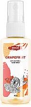 "Парфумерія, косметика Антибактеріальний спрей для рук ""Grapefruit"" - SHAKYLAB Anti-Bacterial Hand Spray"