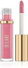 Духи, Парфюмерия, косметика Блеск для объема губ - Milani Keep It Full Nourishing Lip Plumper