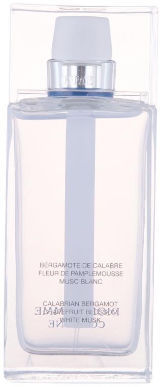 Dior Homme Cologne 2013 - Одеколон (тестер с крышечкой)