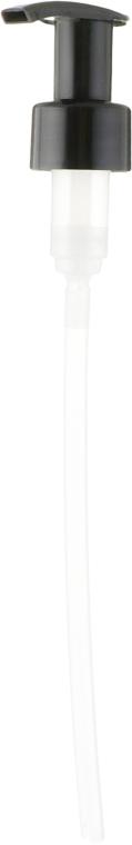 Помпа-дозатор на 1000мл - Previa