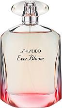 Духи, Парфюмерия, косметика Shiseido Ever Bloom - Парфюмированная вода