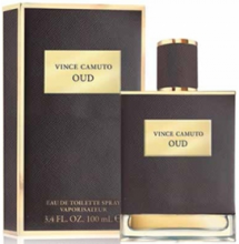 Духи, Парфюмерия, косметика Vince Camuto Oud - Туалетная вода