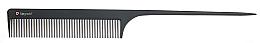 Духи, Парфюмерия, косметика Расческа для стрижки, UG22 - Upgrade Nano-Ion Comb