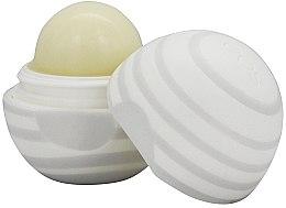 Бальзам для губ - EOS Pure Hydration Lip Balm — фото N2