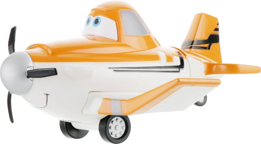 Гель для душа - Disney Planes Dusty