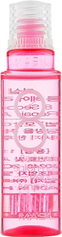 Протеиновая маска-филлер для поврежденных волос - Masil 8 Seconds Salon Hair Repair Ampoule