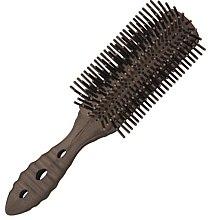 Духи, Парфюмерия, косметика Щетка для волос - Y.S.Park Professional Carbon Graphite