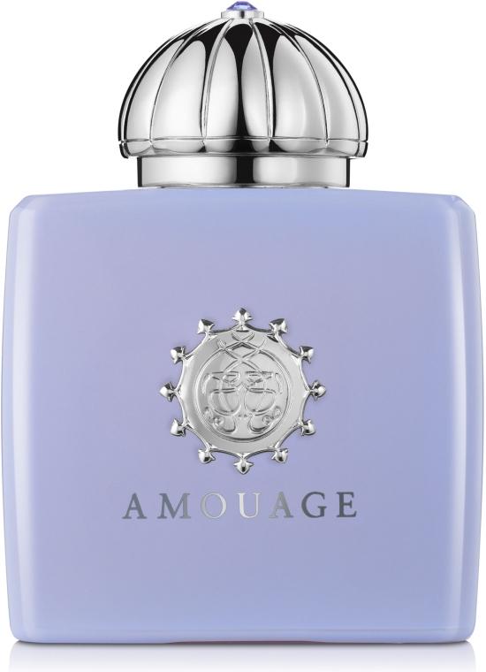 Amouage Lilac Love - Парфюмированная вода
