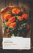 "Духи, Парфюмерия, косметика Маска ""Календула"" - Beyond Herb Garden Calendula Mask"