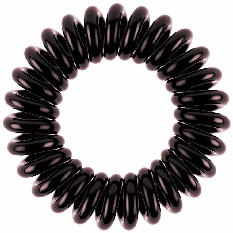 Резинка-браслет для волос - Invisibobble Original Luscious Lashes — фото N1