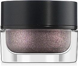 Духи, Парфюмерия, косметика Кремовые тени для век - Colordance Aqua Cream Eyeshadow