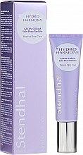 Духи, Парфюмерия, косметика Крем для лица с эффектом сияния - Stendhal Hydro Harmony Highlighting Cream