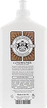 Духи, Парфюмерия, косметика Кондиционер для сухих поврежденных волос и бороды - Dear Barber Conditioner