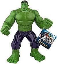 Духи, Парфюмерия, косметика Гель-пена для душа - Marvel Avengers Hulk