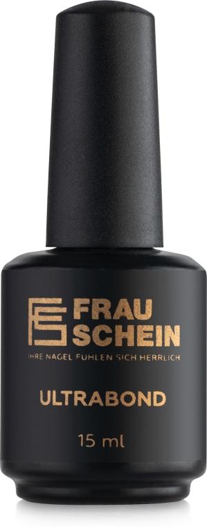 Бескислотный праймер - Frau Schein Ultrabond