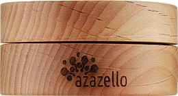 Духи, Парфюмерия, косметика Уходовое желе для чувствительной и проблемной кожи - Azazello Molekula