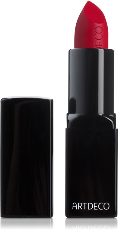 Помада для губ - Artdeco Art Couture Lipstick