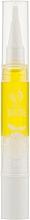 """Духи, Парфюмерия, косметика Масло для ногтей и кутикулы """"Апельсин"""" - Colour Intense Orange Oil Pencil"""