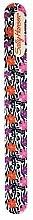 Духи, Парфюмерия, косметика Пилочка для ногтей, Flowers - Sally Hansen Nail Shaper