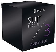 "Духи, Парфюмерия, косметика Бустер ""Аминоспот"" - K-Surgery Booster Aminospot"
