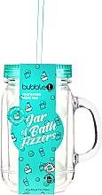 """Духи, Парфюмерия, косметика Бомбочки для ванны в банке """"Марокканский чай с мятой"""" - Bubble T Bath Fizzers In Reusable Jar Moroccan Mint Tea"""