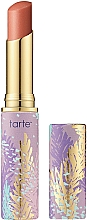 Духи, Парфюмерия, косметика Бальзам для губ - Tarte Cosmetics Rainforest Of The Sea Quench Lip Rescue
