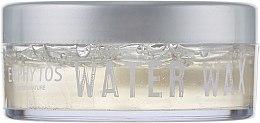 Духи, Парфюмерия, косметика Воск для укладки волос - Euphytos Finish Water Wax
