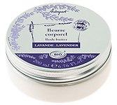 Духи, Парфюмерия, косметика Масло для тела, с ароматом лаванды - Autrepart