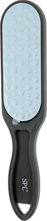 Лазерная терка для ног, 95004 - SPL