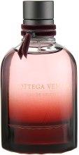 Духи, Парфюмерия, косметика Bottega Veneta Eau de Velours - Парфюмированная вода (тестер)
