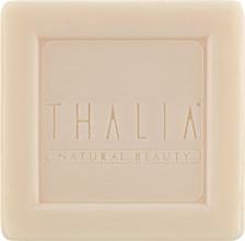 """Духи, Парфюмерия, косметика Натуральное мыло """"Черный виноград"""" - Thalia Blackgrape Soap"""