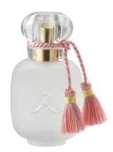 Духи, Парфюмерия, косметика Parfums de Rosine Lotus Rose - Парфюмированная вода