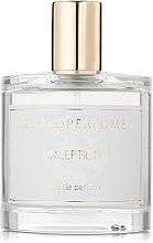 Духи, Парфюмерия, косметика Zarkoperfume Inception - Парфюмированная вода (тестер с крышечкой)