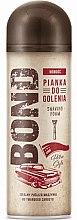 Духи, Парфюмерия, косметика Пена для бритья - Bond Retro Style Shaving Foam