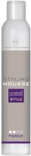 Духи, Парфюмерия, косметика Пена для волос - Metamorphose Controll Style Styling Mousse