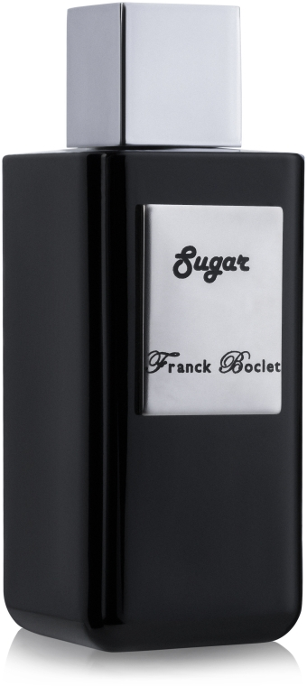Franck Boclet Sugar - Духи