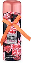 Духи, Парфюмерия, косметика Armaf Enchanted Beauty - Дезодорант