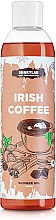 "Духи, Парфюмерия, косметика Гель для душа ""Irish Coffee"" - SHAKYLAB Natural Shower & Bath Gel"