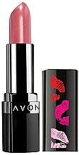 Духи, Парфюмерия, косметика Губная помада - Avon True Colour Lipstick