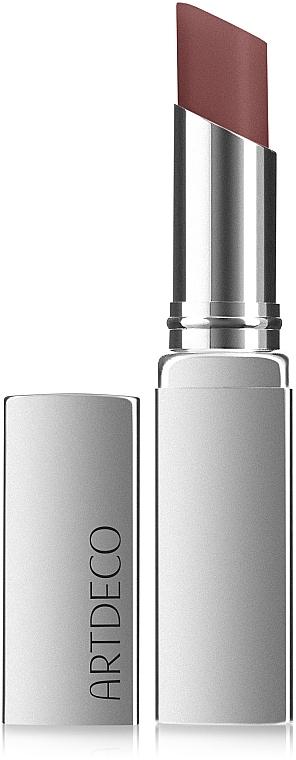 Бальзам для губ - Artdeco Color Booster Lip Balm
