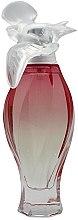 Духи, Парфюмерия, косметика Nina Ricci L'Air du Temps L'Air du Printemps - Туалетная вода (тестер без крышечки)