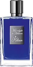 Духи, Парфюмерия, косметика Kilian Moonlight in Heaven - Парфюмированная вода