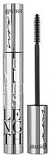 Духи, Парфюмерия, косметика Тушь для ресниц с эффектом удлинения - Astra Make-up Luxurious Length Mascara