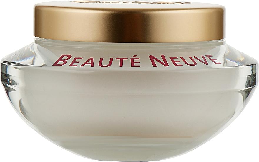 Обновляющий омолаживающий крем - Guinot Beaute Neuve Cream