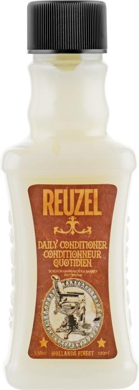 Ежедневный бальзам для волос - Reuzel Daily Conditioner