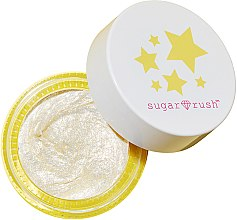 Парфумерія, косметика Хайлайтер - Tarte Cosmetics Sugar Rush Whipped Gleam Highlighter