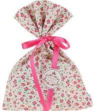 Духи, Парфюмерия, косметика Ароматический мешочек, розовые цветочки - Essencias De Portugal Tradition Charm Air Freshener