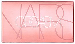 Духи, Парфюмерия, косметика Палетка для макияжа - Nars Endless Orgasm Palette