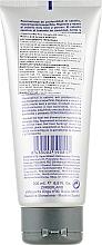 Маска для сухого волосся реструктуруюча поживна - Zimberland Hair Beauty Re-Nutriff Nutritive Hair Mask — фото N2