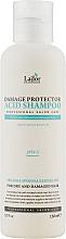 Парфумерія, косметика Безлужний шампунь з pH 4.5 - La'dor Damage Protector Acid Shampoo